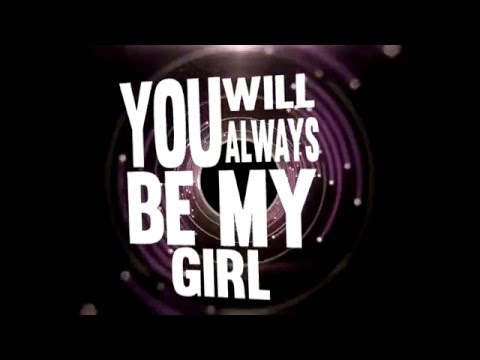 Skrip - Better Part Of Me (Official Lyric Video)