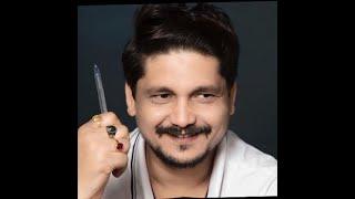 Akhon sey khawabo ka hai yeh Silsila | Azeem Shirazi | Lyrics writer