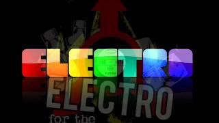 a-la-droga-dile-no-electro _-_  Dj_Omar_el-Bandido