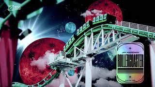 Play Rollercoaster