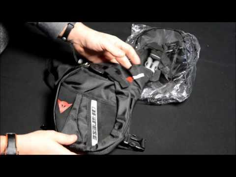 80c2920f7a Zakupy z Chin - Aliexpress - biodrowa torebka motocyklowa  69