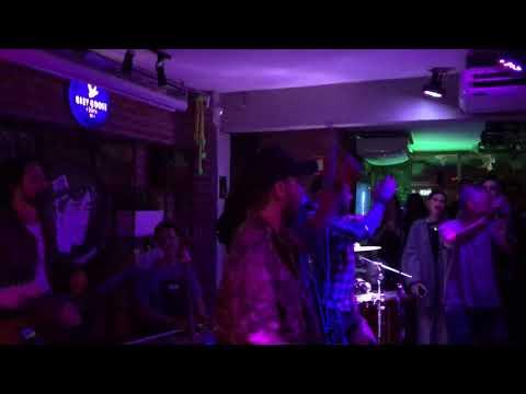 O Sol - Vitor Kley e Banda Melim