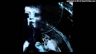 Psyclon Nine - The Saint and the Valentine
