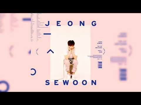 [INSTRUMENTAL] Jeong Sewoon (정세운) & Sik-K (식케이) - JUST U (Prod. By GroovyRoom)