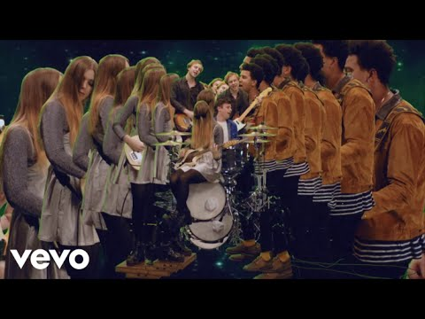 Superfood - You Can Believe