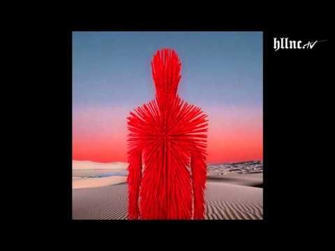 Sigmun - In the Horizon (HD Audio)