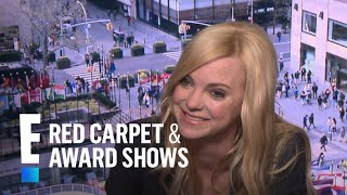 What Would Anna Faris Do for a Klondike Bar? Who Knows. | E! Red Carpet & Award Shows