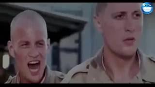 Российские военные фильмы 2016 года - афганские солдаты Министерство Отзывы - Приключенческие фильмы