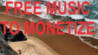 Not Me ($$ FREE MUSIC TO MONETIZE $$)
