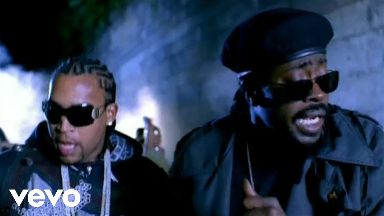Don Omar - Belly Danza lyrics - Lyrics to Music and Songs