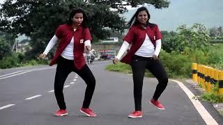 Rimjhim Pani Barsu Thila Sambalpuri HD Video By Subhasmita Behera by Tankapatra