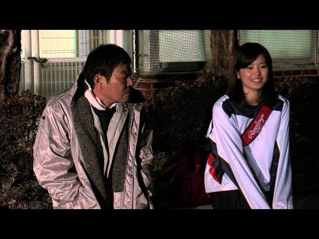 現役アイドルがソフトボールに奮闘!映画『ソフテン!』予告編