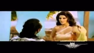 Dil Sambhal Ja Zara - by Amit Desai