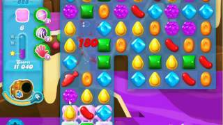 Candy Crush Soda Saga Livello 628 Level 628