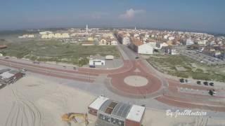 Torreira 05 2016