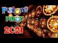 Traditional Filipino Christmas Carols - Paskong Pinoy - Best Tagalog Christmas Songs Playlist