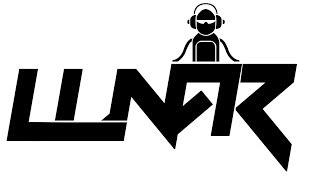 DJ Sam Lunar - Lunar