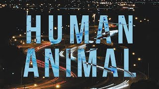 SIMON SINEK'S - THE HUMAN ANIMAL (EDSO) | 2018 HSC Multimedia Major Work