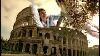 Best Western Worlds Largest Campaign 2001-2003