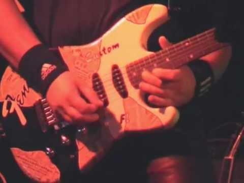 Download RAT ROAD (Flo´s OVERDRIVE) - PARODY CITY - Video Clip (2007) - Paradise City