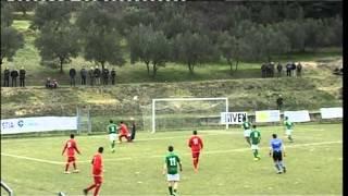 Baldaccio Bruni-Lanciotto Campi 1-2 Eccellenza