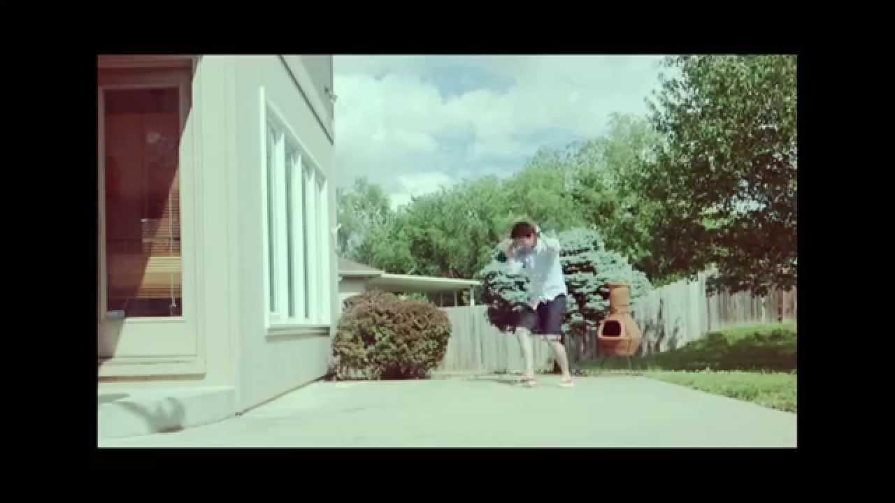 Download Clean Bandit - Dust Clears | Zen Nguyen choreography @zennguyen1907