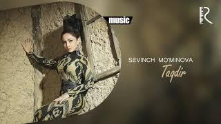 Sevinch Mo'minova - Taqdir (Official music)