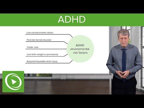 attention-deficit/hyperactivity-disorder-(adhd)-–-pediatrics-|-lecturio