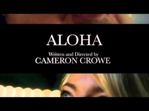 Cold War Kids - First (Official Audio) Aloha Movie