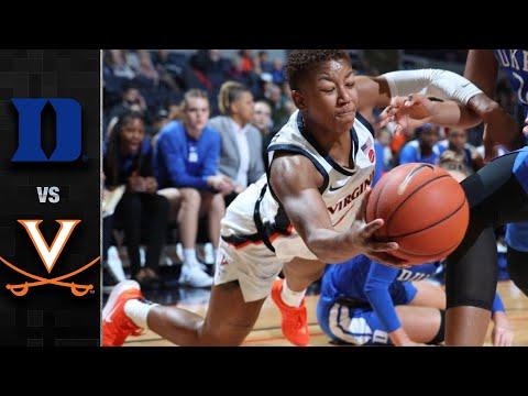 duke-vs.-virginia-women's-basketball-highlights-(2019-20)