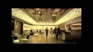 Отель Парус в Дубае(, 2014-07-30T15:17:10.000Z)
