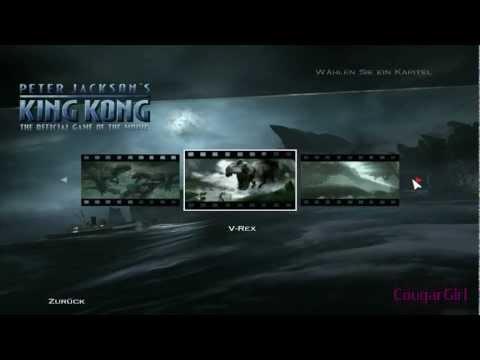Кинг Конг 1976 смотреть онлайн или скачать фильм через