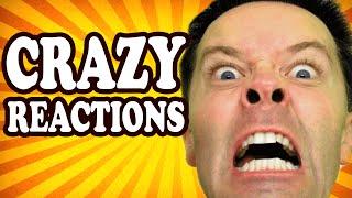 Top 10 Absurd Overreactions by Schools — TopTenzNet
