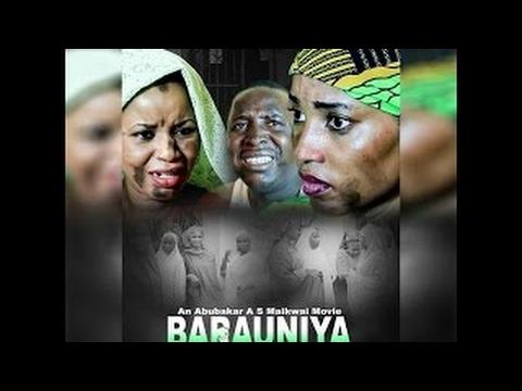 Download BARAUNIYA SABON KARATU 1&2 LATEST HAUSA