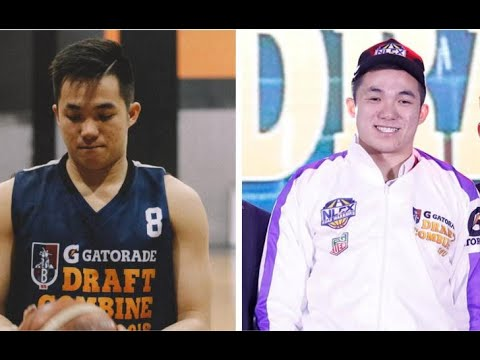 PBA: Trade rumors aside, Desiderio says draft success proof that UP's hoops  program is flourishing