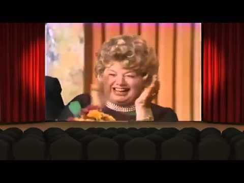 Dean Martin Celebrity Roast ~ Telly Savalas 1974