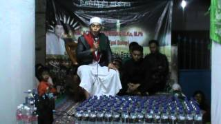 TABLIGH AKBAR KYAI BALAP 1