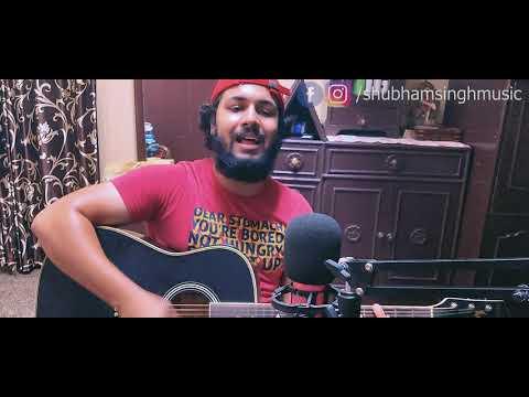 khairiyat-|-arijit-singh-|-chhichhore-(shubhamsinghmusic)