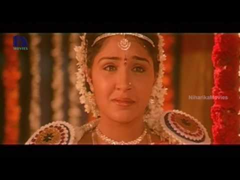 Lawrence Comes to Know Anu and Aravind Love - Heart Touching Emotional Scene - Lawrence Movie Scenes