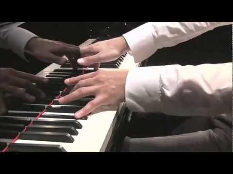 Rachmaninov: Etude-tableau Op. 39/5 - Alejandro Vela