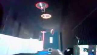 Jesse Portal2 perpetual motion