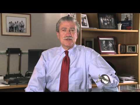 John Kemp: Our Ability Profile