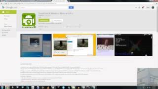 [НЕАКТУАЛЬНАЯ ИНФОРМАЦИЯ] Пополнение Webmoney и QIWI + Google Play в Украине([НЕАКТУАЛЬНАЯ ИНФОРМАЦИЯ] !!! [НЕАКТУАЛЬНАЯ ИНФОРМАЦИЯ] !!! Итак, я захотел впервые приобрести что-то в Google..., 2014-07-09T15:17:24.000Z)