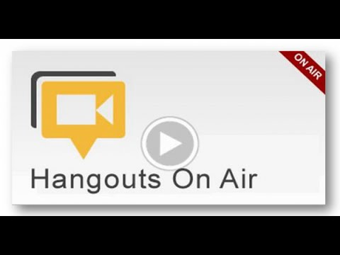 Internet Marketing School #6 | Hangout Videos