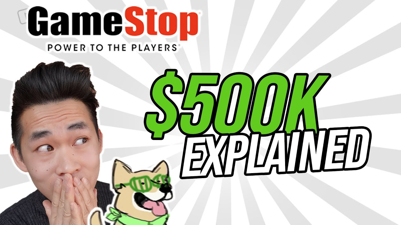 GME Stock: What Is the Huge GameStop Catalyst Coming on June 9?