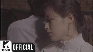 [MV] the Night of Seokyo(서교동의 밤) _ All Day(하루 온종일) (Feat. Yang Hajin(양하진), Dawon(다원)) - Stafaband