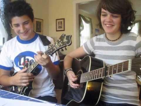 Mandolin mandolin tabs mumford and sons : Mandolin : mandolin tabs mumford and sons Mandolin Tabs also ...