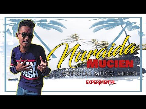 Mucien - Nur Aida (Official Music Video)