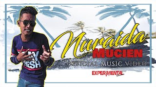 Download Mucien - Nur Aida (Official Music Video) Mp3