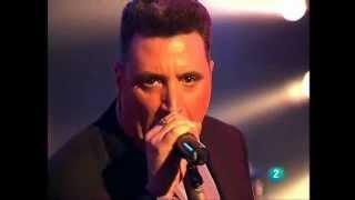 LOQUILLO - Los conciertos de Radio 3 (2008)